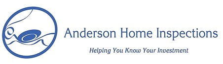 Anderson Home Inspections