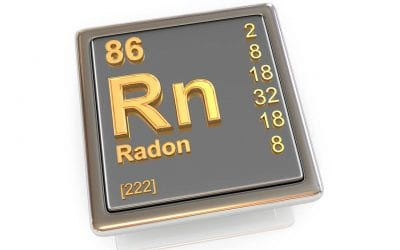 5 Facts About Radon in the Home